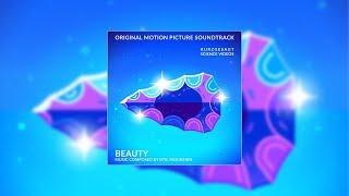 Beauty – Soundtrack (2018)