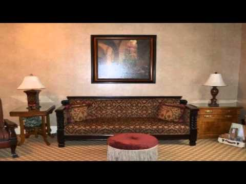 Beaumont Hotel Colorado - United States Hotels
