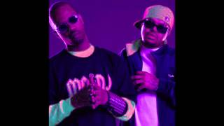 Three 6 Mafia - Hard Out Here For A Pimp (Chopped and Screwed)