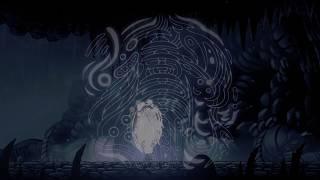 [GERMAN] Review : Hollow Knight ~ Dark Souls + Metroidvania + ???= Profit