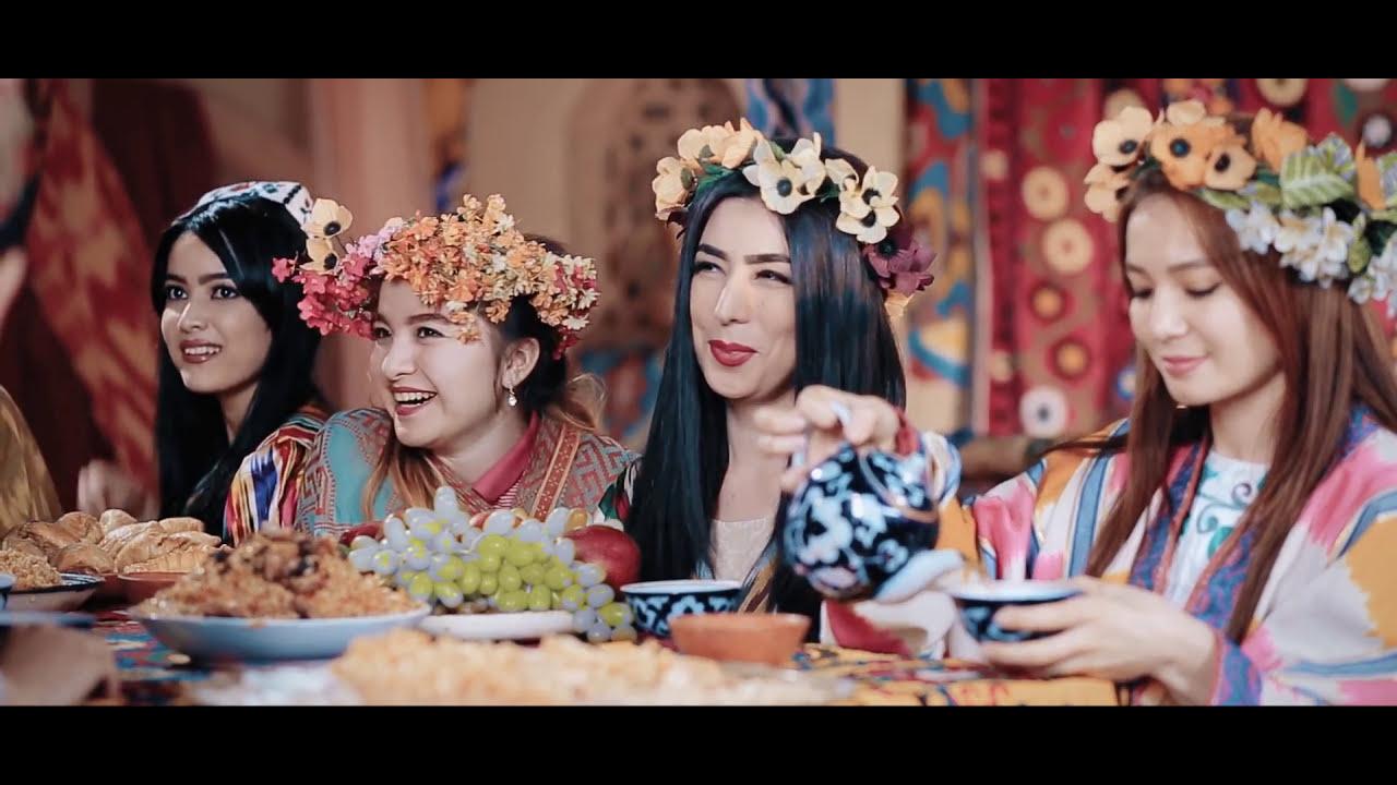 Узбек кушиклар мр3