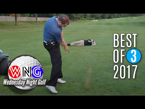 The Best of WNG 2017 Part 3!