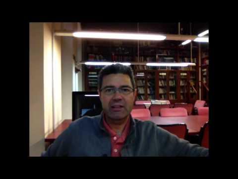 Видео Modelo de contrato de prestamos entre familiares
