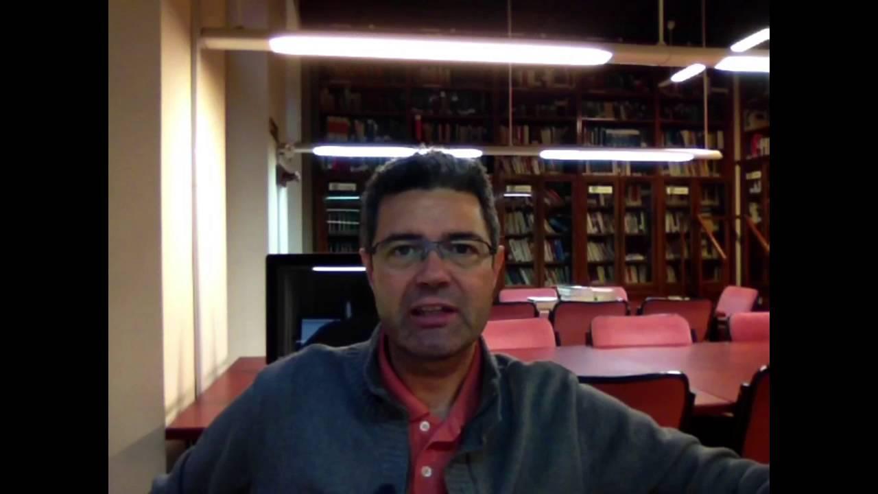 Modelo de contrato de arrendamiento o alquiler - YouTube