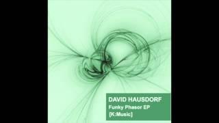 David Hausdorf - Berlin Spring