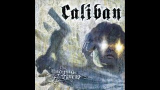 Caliban - Intro [The Undying Darkness]