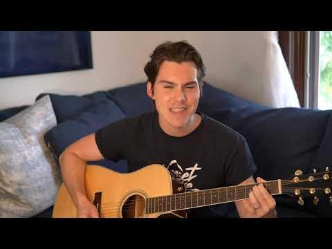 Home Is Where My Horse Is (Unofficial Acoustic Version) | Reggie (Sunset Curve) An unofficial accoustic rendition of Home Is...