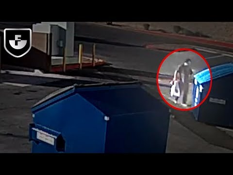 5 Mysterious Unsolved Cases #7