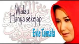 Hanya sekejap (Evie Tamala)