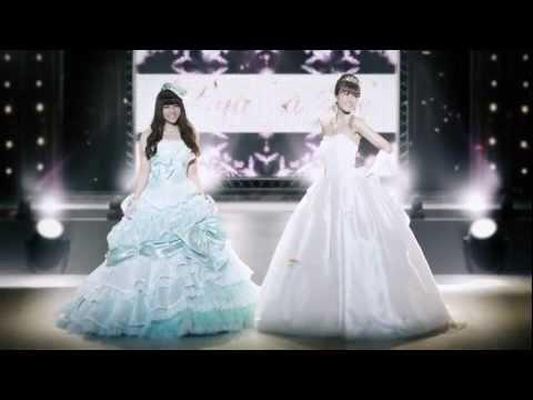 2011.08.20 THE BELLCLASSIC 曲:TETSUYA 魔法の言葉.
