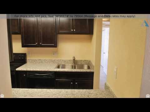 Priced at $850 - 1620 E CAMBRIDGE Avenue, Phoenix, AZ 85006