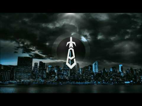 Eclihpse Intro Song