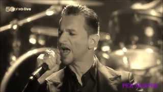 Depeche Mode Heaven (sottotitoli in italiano)