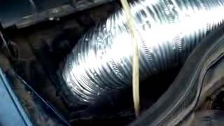Не греет печка ваз 21099(, 2013-02-24T09:26:36.000Z)