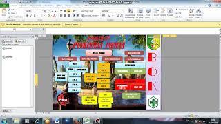 Download lagu TUTORIAL APLIKASI BOK PART 2 MP3