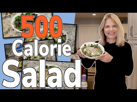 What 1,500 Calories Appears Like (Holiday Edition)