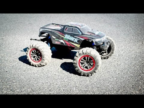 Rc Car Wheels And Tires, This Video Is Unavailable, Rc Car Wheels And Tires