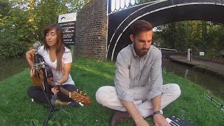 The Well by Leigh & Liam - Oxfo...