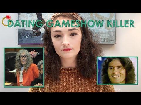 [SOLVED?]SERIAL KILLER PROFILE: Dating Game Killer