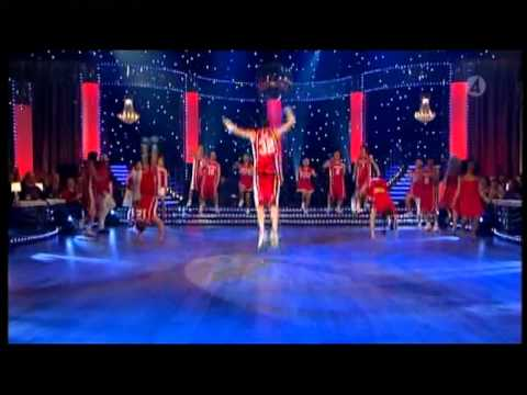 High School Musical Live on Stage - Let's Dance