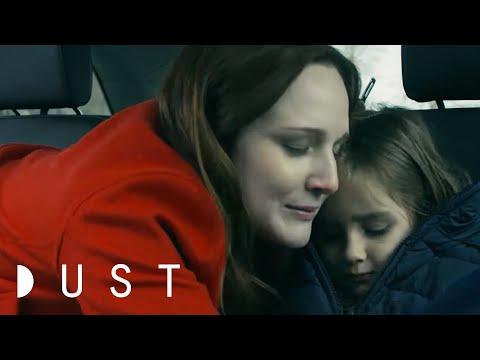 "Sci-Fi Short Film ""Beautiful Dreamer"" presented by DUST"