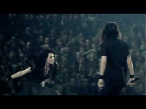 within temptation the other half of me