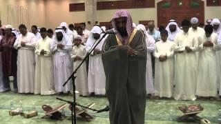 Al Shaikh Hamza Madani