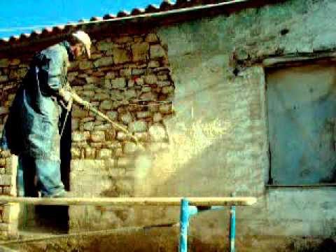 Υδροβολή - Αμμοβολή - Lithomessiniaki.gr