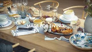 Woolworths Home AW21 | Dining