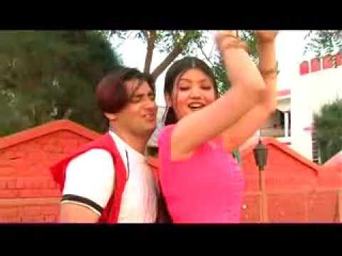 Bagad Ki Chhori-Haryanvi Love Romantic New Video Album Song Of 2012 By Subhash Fouji