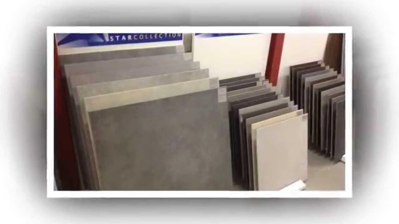 Sobik goedkoop laminaat goedkope tegels en bouwmaterialen