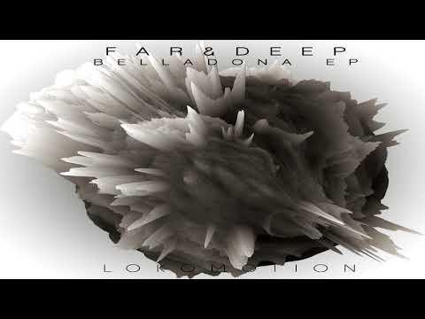 Far & Deep: Jade (Original Mix)