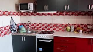 Квартира для посуточной аренды в Виннице
