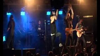 13.11.2010 E-SEX-T в Зале Ожидания.(, 2011-01-11T12:19:36.000Z)