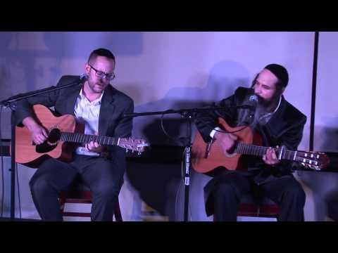 Yosef Kaduner - Hashem Melech