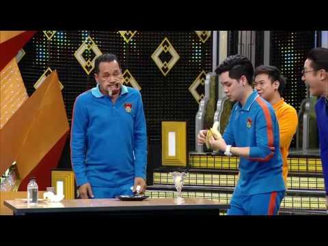 Copy Of Thai Funny Show