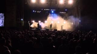 Out Of Doors - Vita de Vie - Basul si cu toba mare (liveHD)