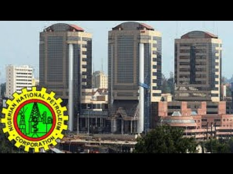 Nigeria : NNPC to Generate N19trillion Revenue Between 2021 to 2023