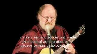 Willem Vermandere - Kyrie Eleison