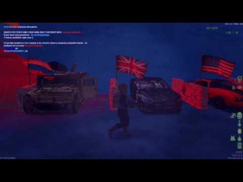 TOP-GTA Dayz|SMoKE