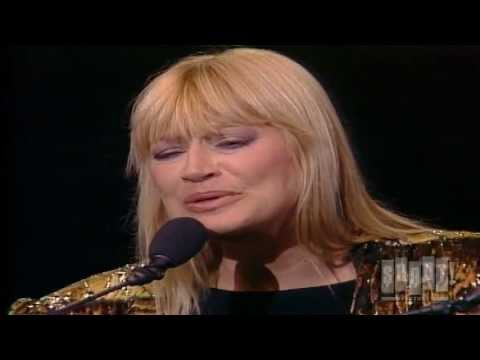 Peter, Paul and Mary - Leaving On A Jet Plane (25th Anniversary Concert)