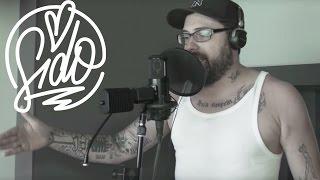 SIDO - Episode 3 - Papa, was machst du da (30-11-80 Live)