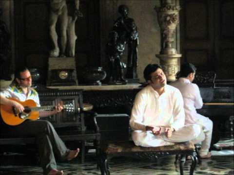 Banke Bihari by You & i..