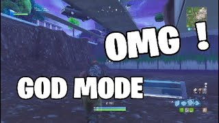 God Mode Glitch - SEASON 6 (Working) Fortnite Battle Royale