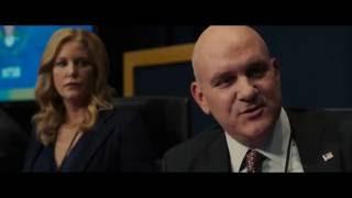 Чудо на Гудзоне / Sully - трейлер 2016