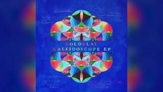 Video Coldplay - Miracles (Someone Special) (NO RAP Ver.) download MP3, 3GP, MP4, WEBM, AVI, FLV Januari 2018