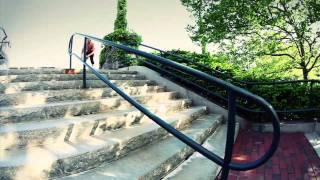 CRÉER ORIGINAUX™ Marque de Wojda 2010 Suis de l'Équipe de Summer Edition