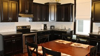 Our Kitchen Renovation Part Xx Total Cost, Before & After Photos, The End