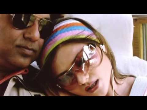 Chalo Lets Go2008 Full Bengali Movie In HD   YouTube
