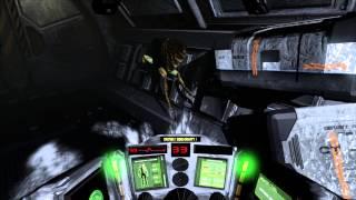 Ghostship Aftermath Gameplay Ultra Part 2